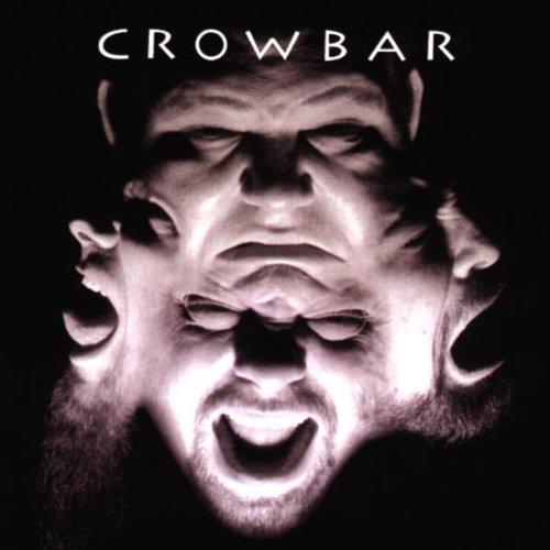 Odd Fellows Rest by Crowbar (1999-07-19)