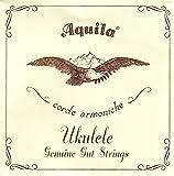 Aquila 1U?Jeu de cordes pour ukulélé soprano