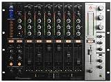 Pioneer DJM-1000 6-Kanal Performance Mixer