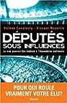 D�put�s sous influences : Le vrai pou...