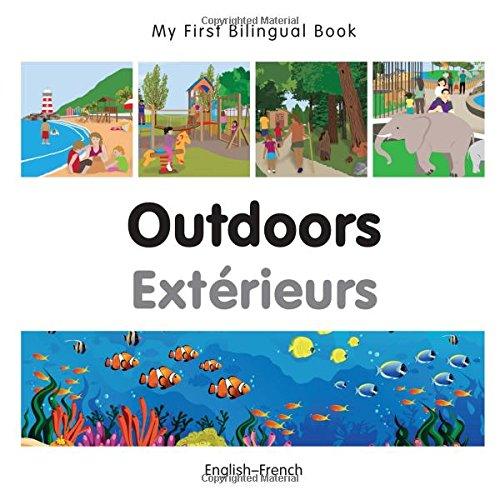 Outdoors / Exterieurs