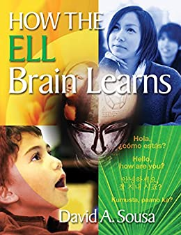 David sousa how the ell brain learns