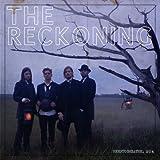 Songtexte von NEEDTOBREATHE - The Reckoning