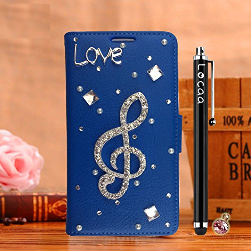 locaatm-pour-alcatel-onetouch-flash-plus-2-3d-bling-case-coque-love-cuir-qualite-housse-chocs-etui-c