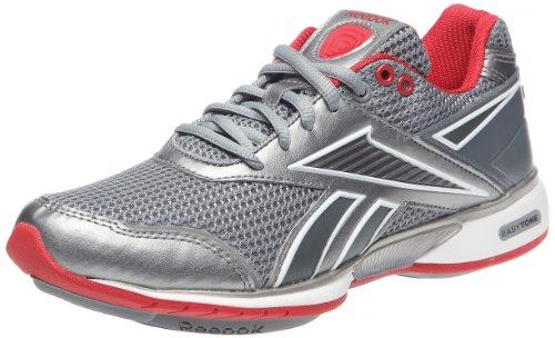 Reebok EasyTone Reecommit zapato de fitness para mujeres