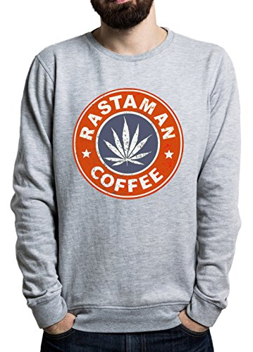 jamaica-style-rastaman-cofee-relax-collection-cool-t-shirt-nice-to-wear-super-cotton-osom-smoke-popu