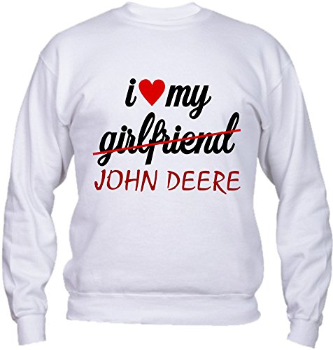 felpa-girocollo-basic-top-qualita-top-vestibilita-i-love-my-john-deere-divertenti-humor-made-in-ital