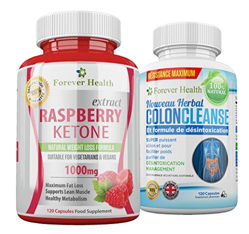 ctone-framboise-pure-raspberry-keton-super-fort-1000mg-dite-perdre-du-poids-minceur-120-pilules-plus
