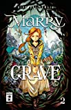 Marry Grave 02