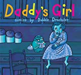 Daddy's Girl H/C
