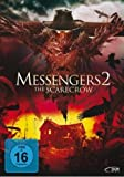 Messengers 2 - The Scarecrow