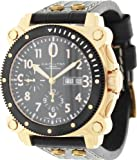 Hamilton Men's Watches Khaki Navy Below Zero Auto Chrono H78646733 - WW Bild 1