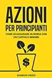 Pratiche Per Le Azioni - Best Reviews Guide
