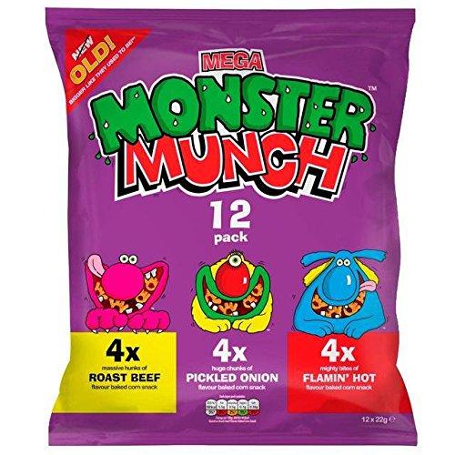 mega-monster-munch-variety-snacks-22g-x-12-per-pack