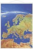 Europa Panorama - Stiefel Eurocart