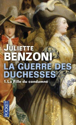 La Guerre des Duchesses (1)
