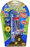 Geyser Tube With Caps-
