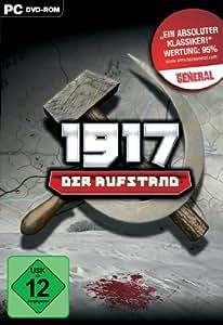 1917: Der Aufstand - [PC]