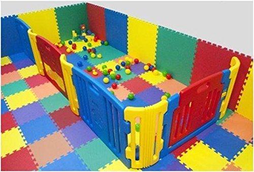 cannons-uk-tappetini-componibili-per-proteggere-il-pavimento-per-utilizzo-interno-esterno-area-gioch
