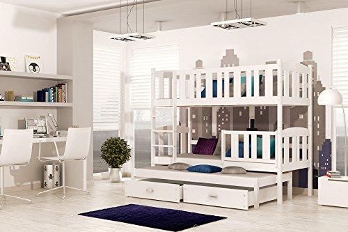 Kinder Etagenbett Testsieger : Etagenbett testsieger kaufen ▻die besten etagenbetten