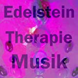 Edelsteintherapie