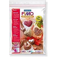 Staedtler Fimo accessoires 8742 - Motivi per
