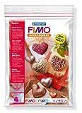 Staedtler FIMO - Kids' Modelling Moulds