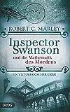 ISBN 3940855960