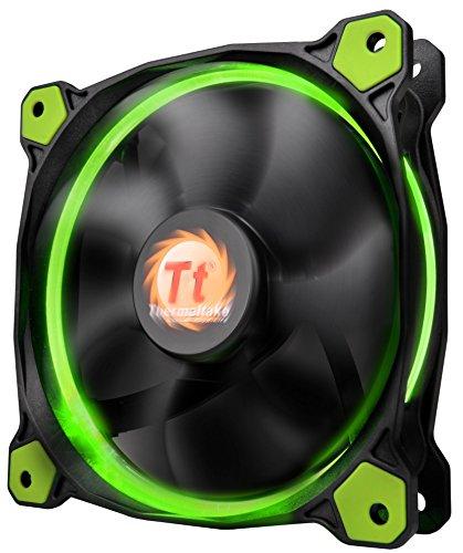 thermaltake-cl-f038-pl12gr-a-ventola-per-cassa-pc-verde