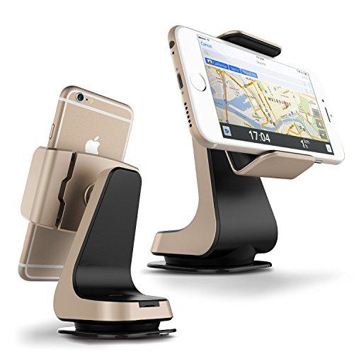 [ PREMIUM] Supporto smartphone per auto [ Car - VRS