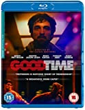 Good Time [Edizione: Regno Unito]