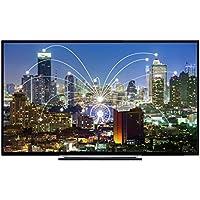 Toshiba 55L3763DA 140 cm (55 Zoll) Fernseher (Full HD, Triple Tuner, Smart TV)