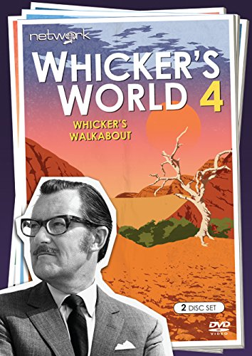 whickers-world-4-whickers-walkabout-dvd