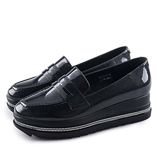 Sneaker Homme, Gris clair, Cuir, 2017, 39 40 41 42 43 44Golden Goose