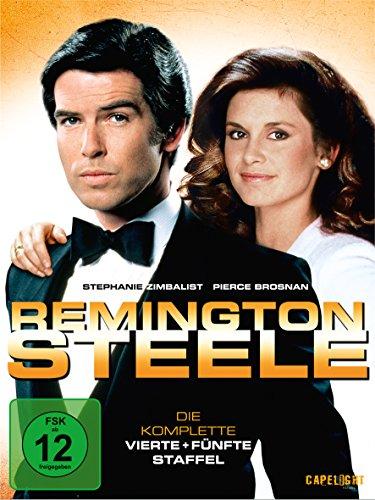 remington-steele-die-komplette-vierte-und-funfte-staffel-9-dvds