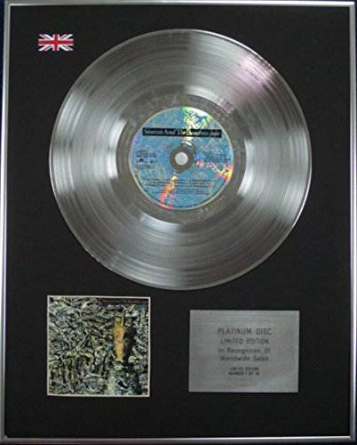 siouxsie-the-banshees-limited-edition-cd-ju-ju-platinum