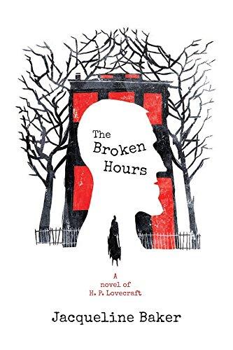 broken-hours