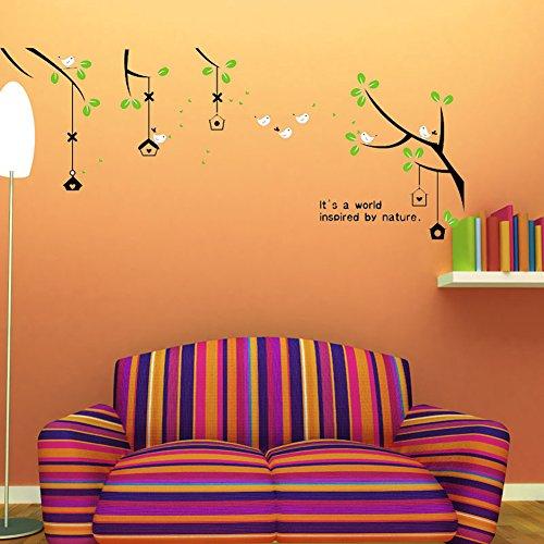 brooke-celine-home-dekoration-wand-aufkleber-little-weiss-voegel-auf-baum-home-decor-abnehmbare-wall