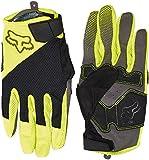 Fox Reflex Gel Men's Gloves