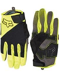 Fox Herren Handschuhe Reflex Gel Gloves