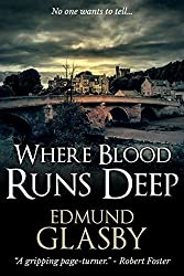 Where Blood Runs Deep