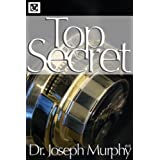 The Top Secret (English Edition)