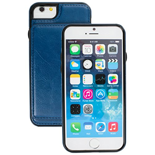 Nice Style Apple iphone 6 Case c...