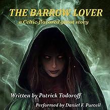 The Barrow Lover