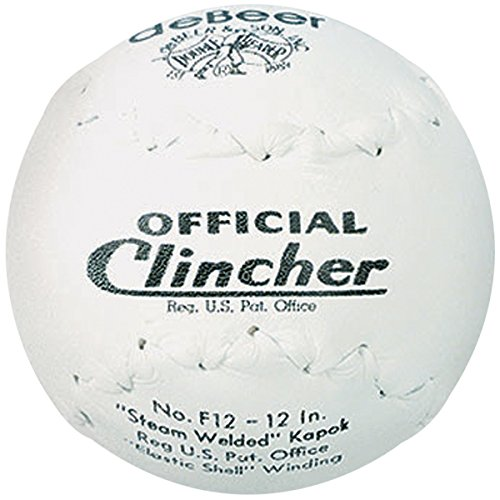 rawlings-debeer-f12-official-clincher-12