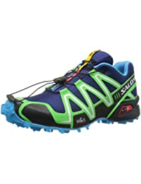 Salomon Speedcross 3 (360027)