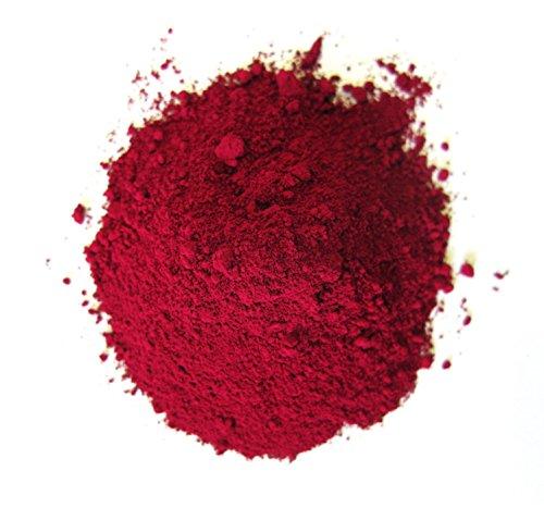 100-grams-of-pigment-powder-for-frescoes-oil-tempera-encaustic-to-choosing-colors