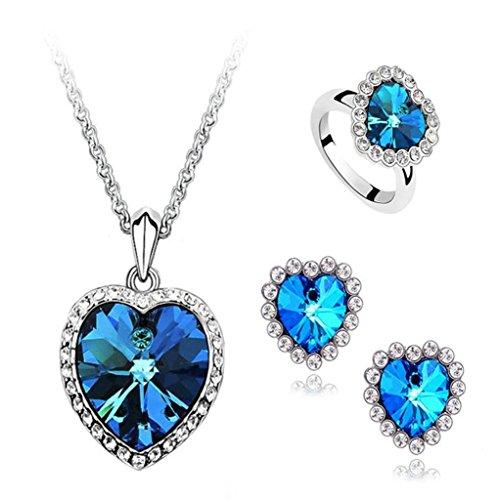 anazoz-bijoux-de-mode-jeux-de-bijoux-de-femmes-plaque-argent-forme-coeur-bleu-cubic-zirconia-cristal