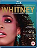 Whitney [Blu-ray]