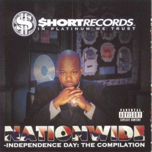 nationwide-independence-day-by-various-artists